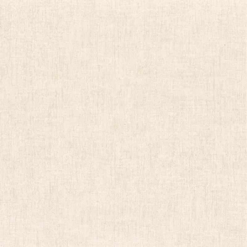 Papier peint Diola ivoire - KARABANE - Casamance - 75150100
