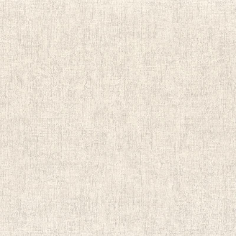 Papier peint Diola perle - KARABANE - Casamance - 75150202