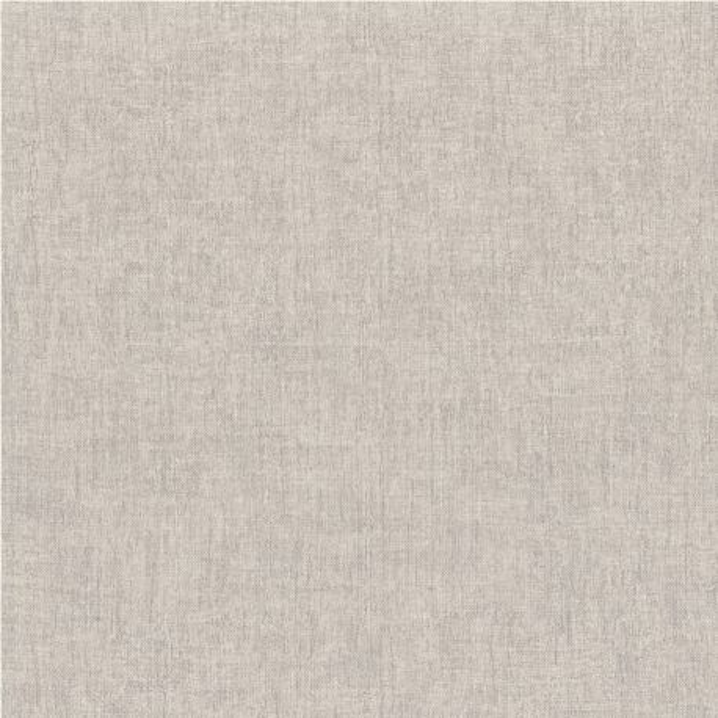 Papier peint Diola gris cendre - KARABANE - Casamance - 75150304