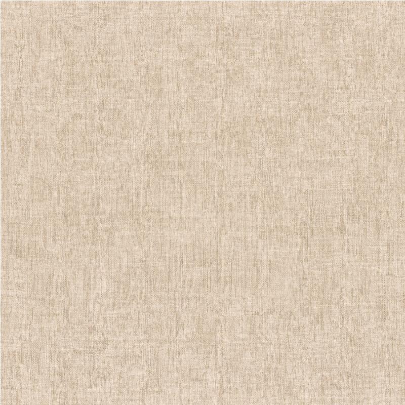 Papier peint Diola sable - KARABANE - Casamance - 75150204