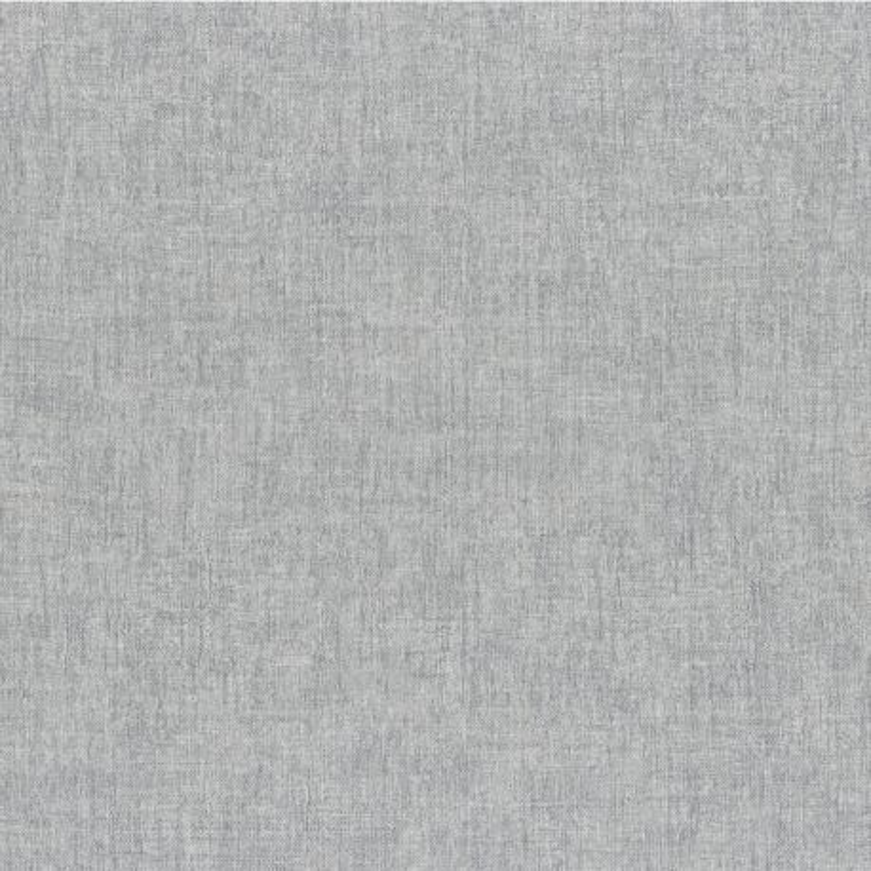 Papier peint Diola acier - KARABANE - Casamance - 75150712
