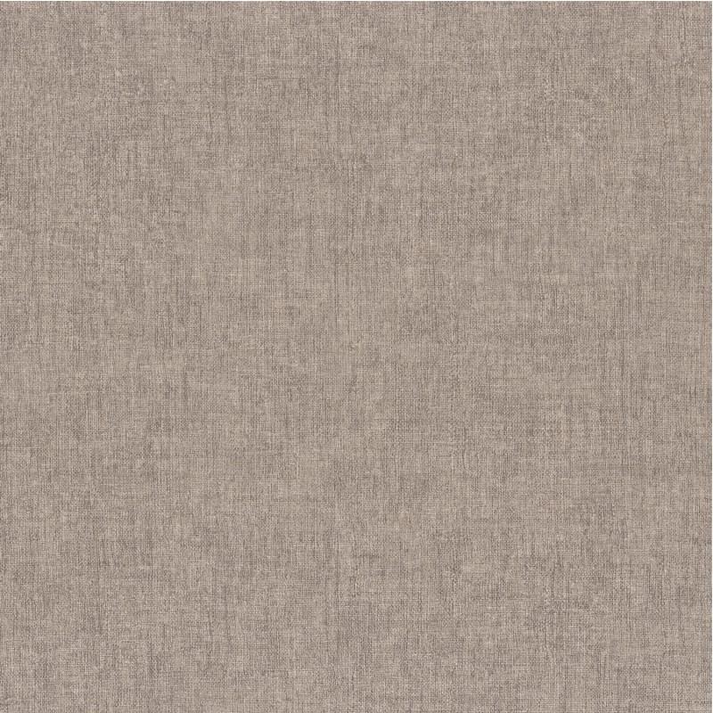 Papier peint Diola taupe - KARABANE - Casamance - 75150814