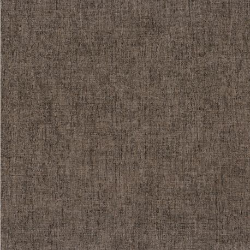 Papier peint Diola noir - KARABANE - Casamance - 75150916
