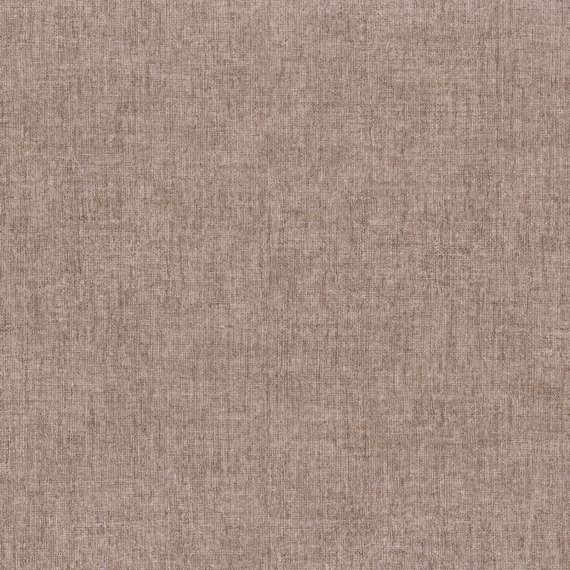 Papier peint Diola rouille - KARABANE - Casamance - 75151120