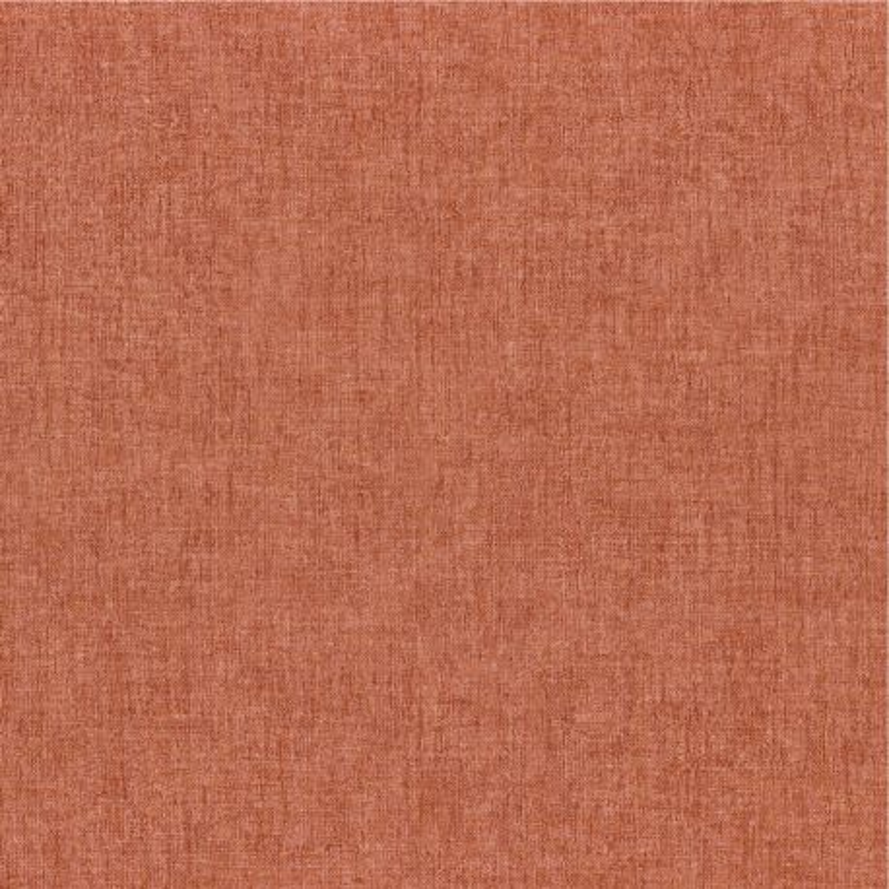 Papier peint Diola blush - KARABANE - Casamance - 75151426