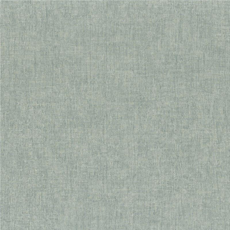 Papier peint Diola celadon - KARABANE - Casamance - 75151834
