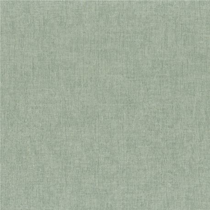 Papier peint Diola opaline - KARABANE - Casamance - 75151936