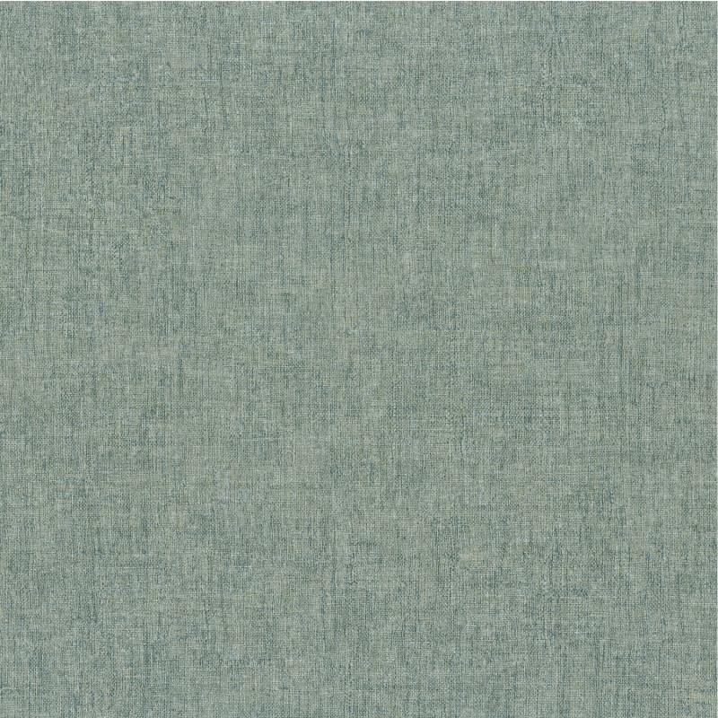 Papier peint Diola vert impérial - KARABANE - Casamance - 75152242