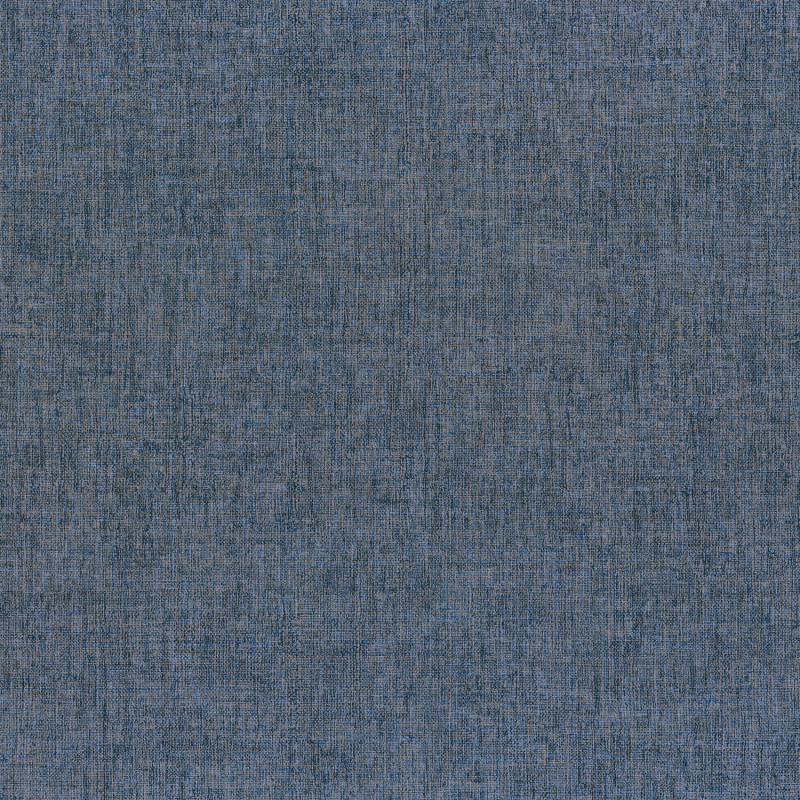 Papier peint Diola marine - KARABANE - Casamance - 75152446