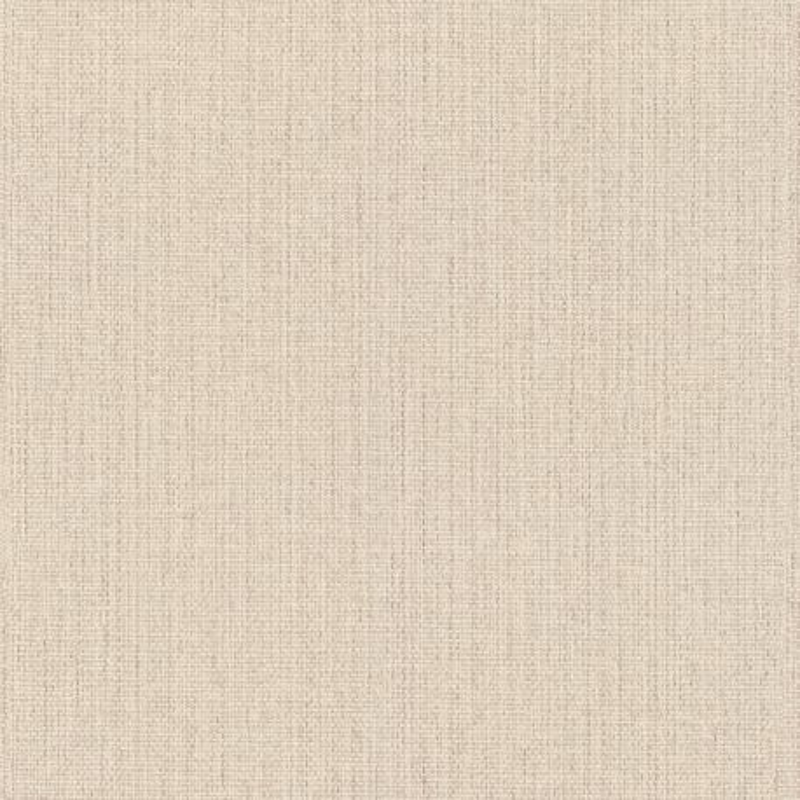 Papier peint Uni beige clair - KIMONO - Rasch - 407938