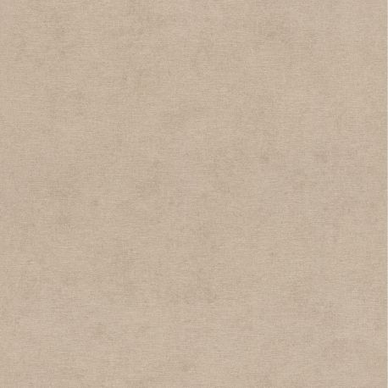 Papier peint Uni beige nude - KIMONO - Rasch - 408164