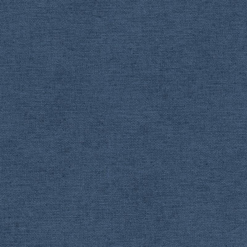 Papier peint Uni bleu marine - KIMONO - Rasch - 408232