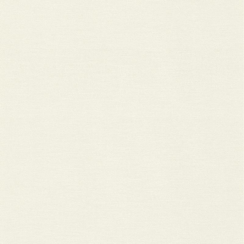 Papier peint Uni grège - KIMONO - Rasch - 408249