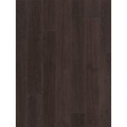 QUICKSTEP - Lames stratifiées clipsables 4 chanfreins : PERSPECTIVE - chêne passionata planches