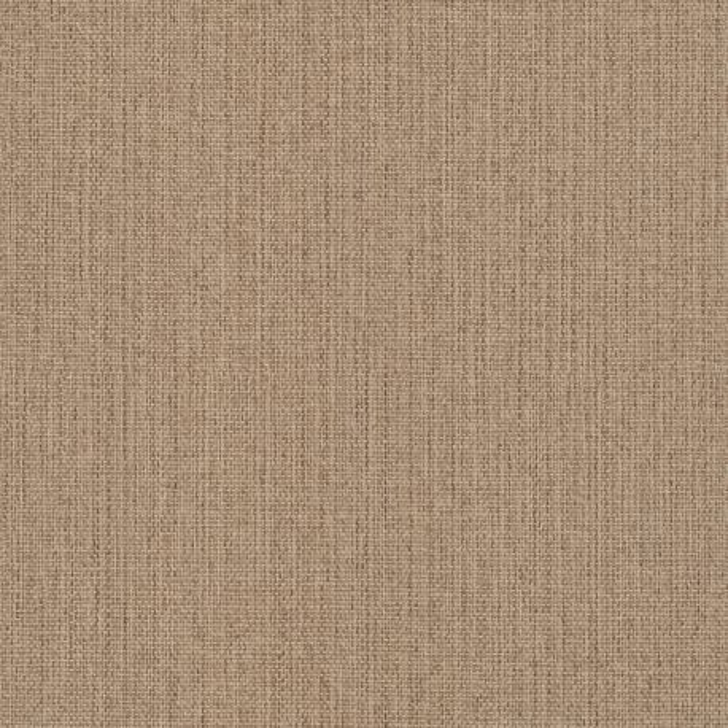 Papier peint Uni marron beige - KIMONO - Rasch - 407914