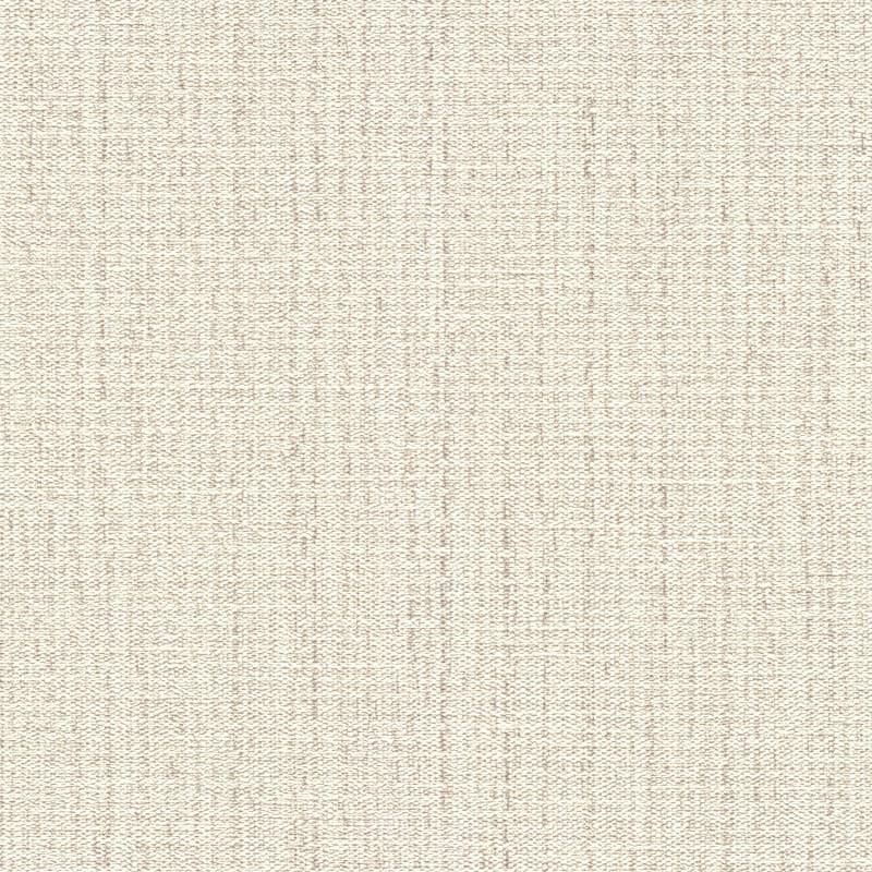 Papier peint Uni perle - KIMONO - Rasch - 407921