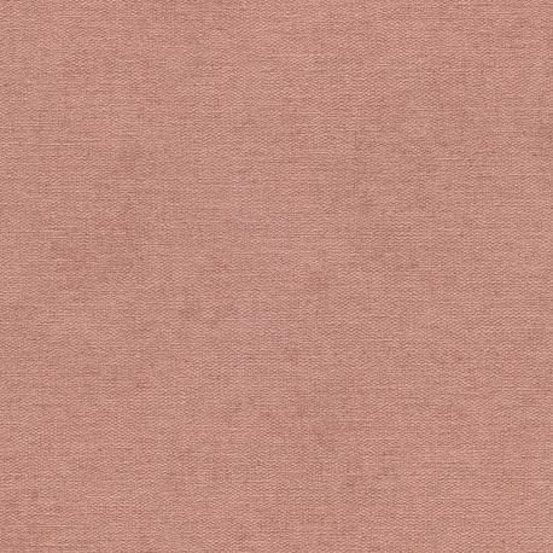 Papier peint Uni rose blush - KIMONO - Rasch - 408157