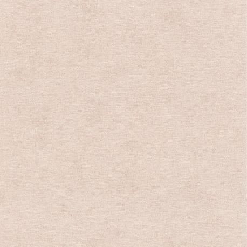 Papier peint Uni rose poudrée - KIMONO - Rasch - 408140