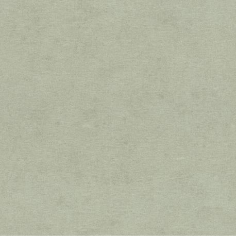 Papier peint Uni vert jade - KIMONO - Rasch - 408171