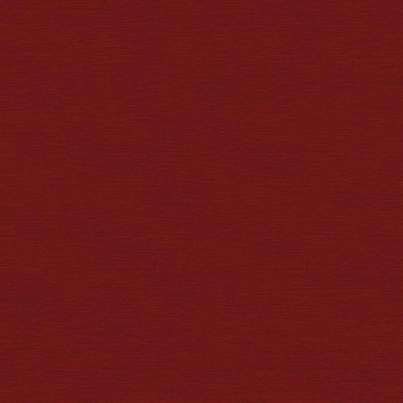 Papier peint Gini Burgundy - OLIVIA - Zoom by Masureel - OLI701