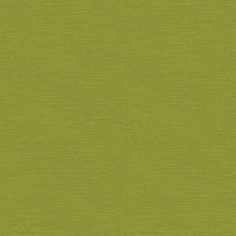 Papier peint Gini Lime - OLIVIA - Zoom by Masureel - OLI704