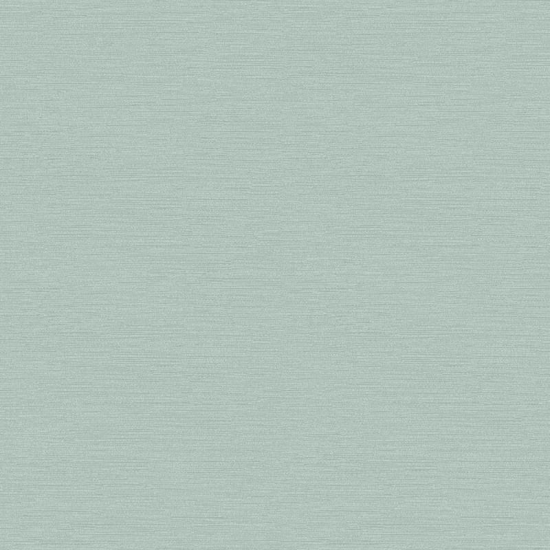 Papier peint Gini Teal - OLIVIA - Zoom by Masureel - OLI706