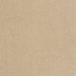 Papier peint Hygge Uni blanc or - IMAGINATION - Caselio - IMG100601520
