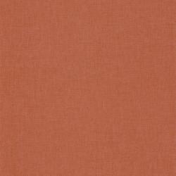 Papier peint Hygge Uni terracotta - IMAGINATION - Caselio - IMG100604313