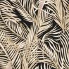 Papier peint Enchantment beige noir doré - DREAM GARDEN - Caselio - DGN102251090