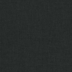 Papier peint Hygge Uni noir - L'ODYSSEE - Caselio - OYS100609602