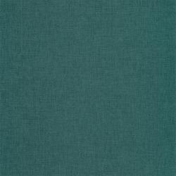 Papier peint Hygge Uni vert émeraude - L'ODYSSEE - Caselio - OYS100607812