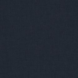 Papier peint Hygge Uni bleu nuit - L'ODYSSEE - Caselio - OYS100606919
