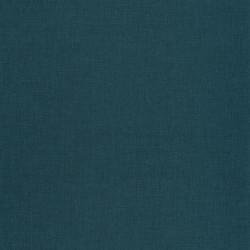 Papier peint Hygge Uni bleu canard - L'ODYSSEE - Caselio - OYS100606638
