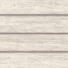Papier peint Planche Bois gris beige - Rasch - 480511