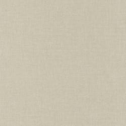 Papier peint Linen Uni vert clair - SUNNY DAY - Caselio - SNY68527000