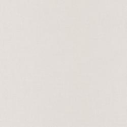 Papier peint Linen Uni gris clair - SUNNY DAY - Caselio - SNY68529099