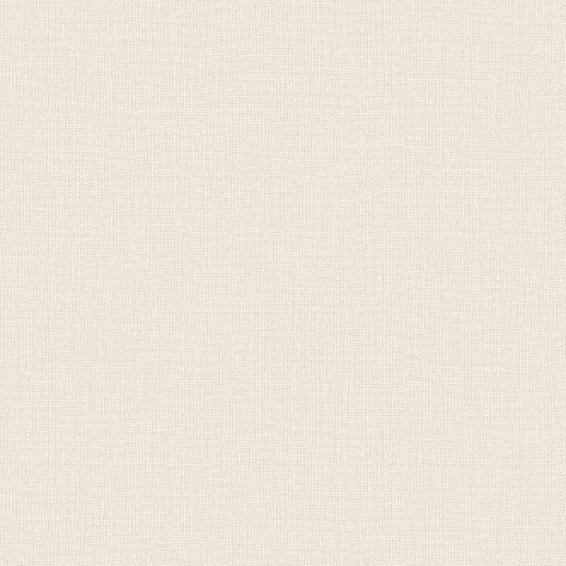 Papier peint Toile naturel - BAMAKO - Lutèce - G78306