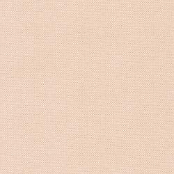 Papier peint Uni Natté Métallisé rose poudré - GREEN LIFE - Caselio - GNL101574022