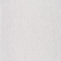 Papier peint Uni Natté métallisé gris argent - GREEN LIFE - Caselio - GNL101579090