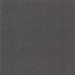Papier peint Uni Natté métallisé noir doré - GREEN LIFE - Caselio - GNL101579120