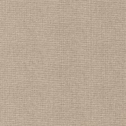 Papier peint Uni Natté café au lait - GREEN LIFE - Caselio - GNL101561904