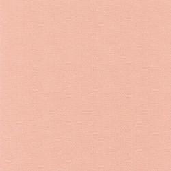 Papier peint Uni Natté rose dragée - GREEN LIFE - Caselio - GNL101564240