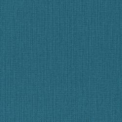 Papier peint Uni Natté bleu madura - GREEN LIFE - Caselio - GNL101566680
