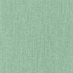 Papier peint Uni Natté vert sauge - GREEN LIFE - Caselio - GNL101567014
