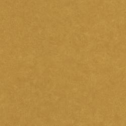 Papier peint Craquelé jaune - MATERIAL - Caselio - MATE69612020