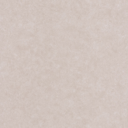 Papier peint Craquelé beige - MATERIAL - Caselio - MATE69611000