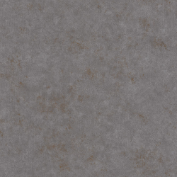 Papier peint Craquelé gris foncé - MATERIAL - Caselio - MATE69619190