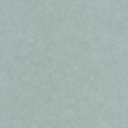 Papier peint Craquelé turquoise clair - MATERIAL - Caselio - MATE69616172