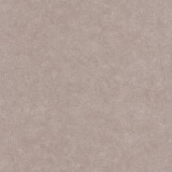 Papier peint Craquelé beige moyen - MATERIAL - Caselio - MATE69611155