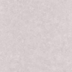 Papier peint Craquelé gris moyen - MATERIAL - Caselio - MATE69619048